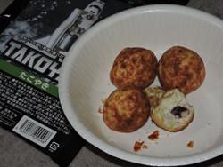 Takoyaki9