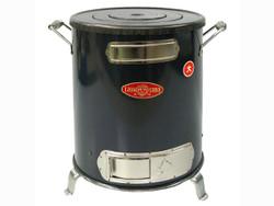 Runpen_stove