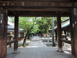 Kawaguchi_j2