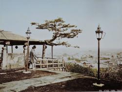 Meiji_atagoyama