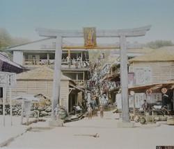 Meiji_enoshima1