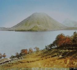 Meiji_haruna1