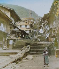Meiji_ikaho
