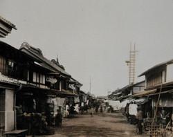 Meiji_maebashi
