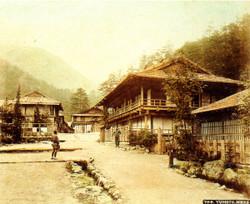 Meiji_nikkoyumoto