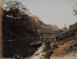 Meiji_ochanomizu