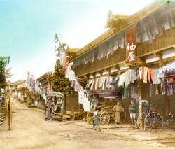 Meiji_oiwake2