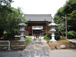 Kawaguchi_36