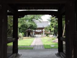 Kawaguchi_38