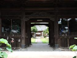 Kawaguchi_39
