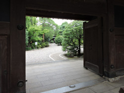 Toyama02