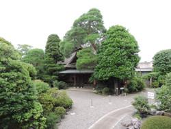 Toyama04