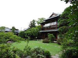 Toyama05