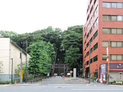 Atagoyama01