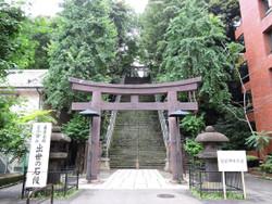 Atagoyama04