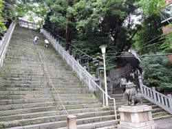 Atagoyama05