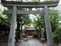 Atagoyama07