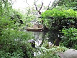 Atagoyama09