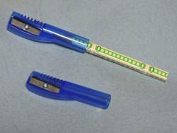 Pencilcase2