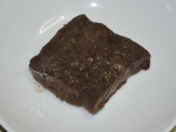 Kujira_steak23