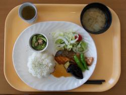 Sake_plate