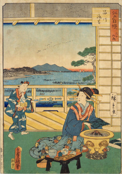 Shinagawanori21