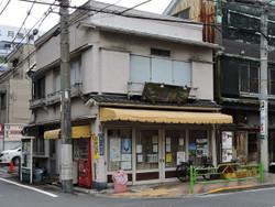 Tsukuda8