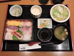Takasaki_kaisen