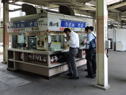 Takasaki_soba
