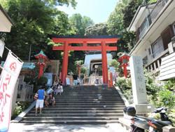 Enoshima04