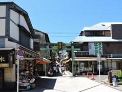 Enoshima05
