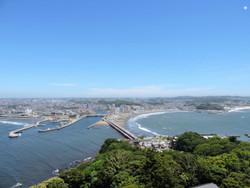 Enoshima11