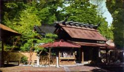 Enoshima95