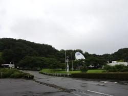 Hatoyama03