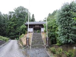 Iwadono01