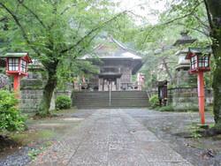 Iwadono03