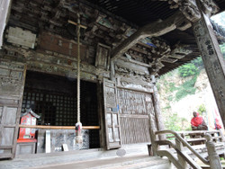 Iwadono08
