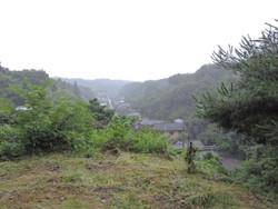 Iwadono09