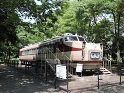 Iwatsuki62
