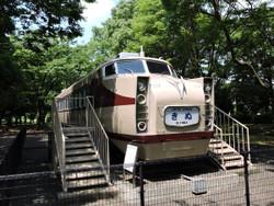 Iwatsuki63