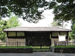 Iwatsuki64