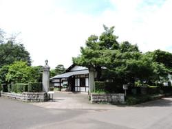 Koganei31a