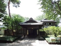 Koganei36