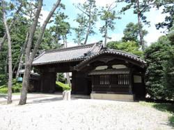 Koganei62