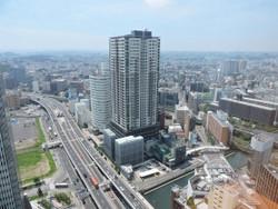 Yokohama06