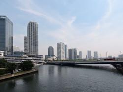 Yokohama07