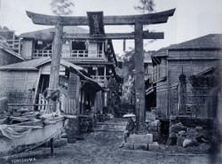 Enoshima1880