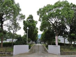 Koshigaya21