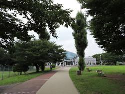 Koshigaya23