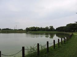 Koshigaya26